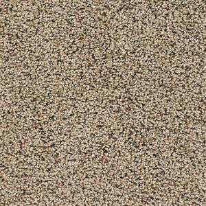 Carpet TalkoftheTown 5310 PaintedTan