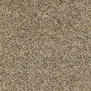 Carpet MountainRange 1435 Sandalwood
