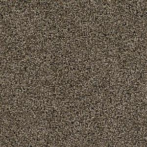 Carpet MountainRange 1435 Hazelnut