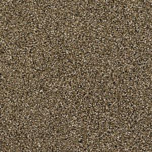 Carpet MountainRange 1435 Mocha