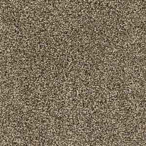 Carpet MountainRange 1435 Java