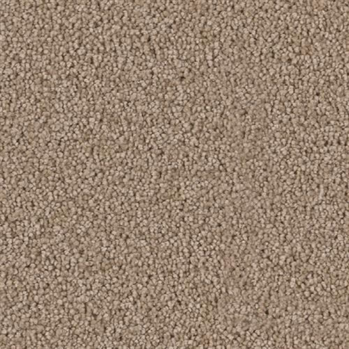 Star Struck Bamboo 565