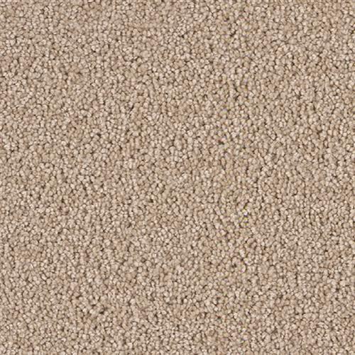 Star Struck Sand 710