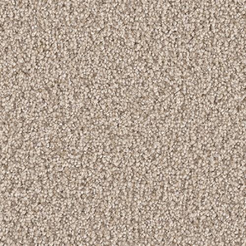 Star Struck Linen 824