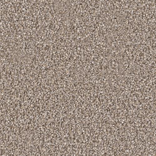 Star Struck Ash 945