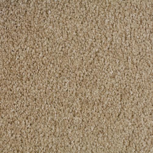 Sandlewood Sand 710