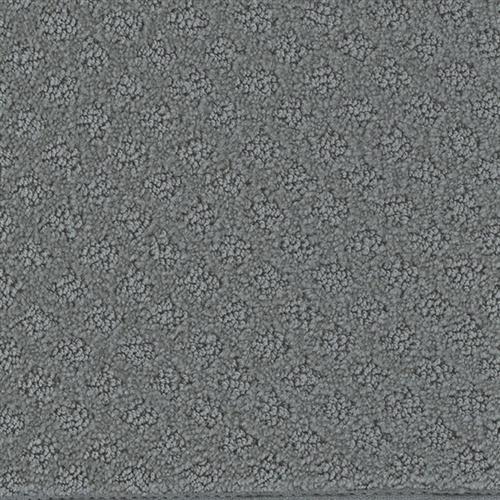 Millstone Titanium 920