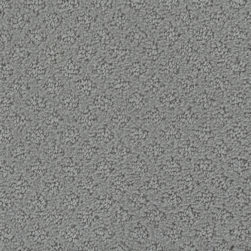 Millstone Dovetail 935