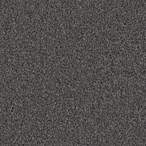 <div>CA5E6B53-086A-499D-B50F-4F785380244E</div>