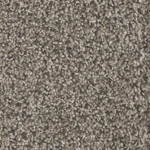 Dream Weaver Jackson Hole Ii Quiet Breeze Carpet