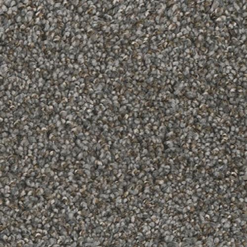 Dream Weaver Jackson Hole Ii Alpine Bay Carpet