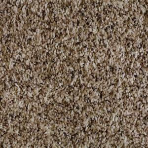 Carpet ColossalII 4655 Briarwood