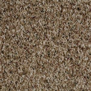 Carpet ColossalII 4655 CrownJewel