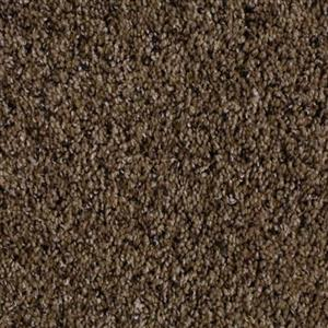 Carpet ColossalII 4655 Sandalwood