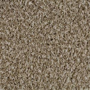 Carpet ColossalII 4655 Angora