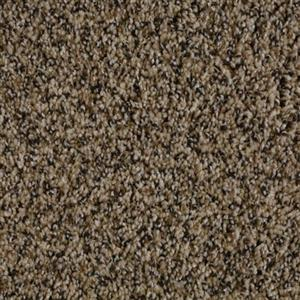 Carpet ColossalII 4655 CocaBeach