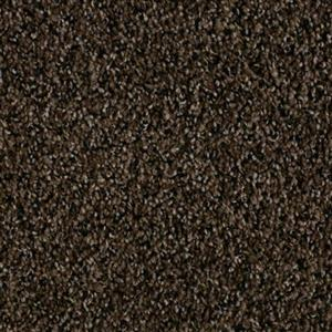 Carpet ColossalII 4655 Toffee