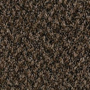 Carpet ColossalII 4655 BlackAndTan
