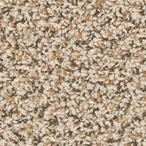 Carpet CherryCreek12 CHRCRK Shoreline