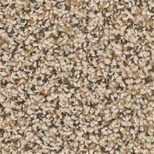 Carpet CherryCreek12 CHRCRK SaharaSands