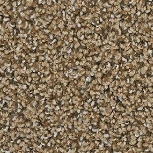 Carpet CherryCreek12 CHRCRK Cane