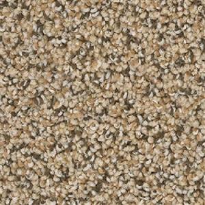 Carpet CherryCreek12 CHRCRK Rosewood