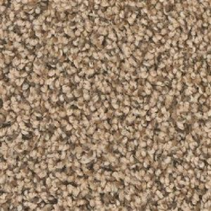 Carpet CherryCreek12 CHRCRK Agate