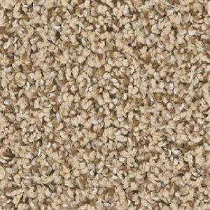 Carpet CherryCreek12 CHRCRK Quartz