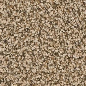 Carpet CherryCreek12 CHRCRK Bronzite