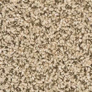 Carpet CherryCreek12 CHRCRK Fossil