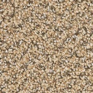 Carpet CherryCreek12 CHRCRK Fawn
