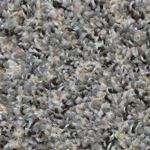 Carpet CherryCreek12 CHRCRK Ironside