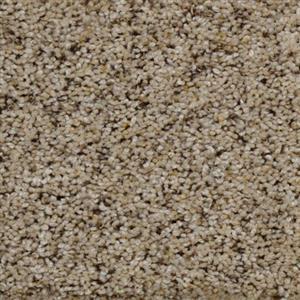 Carpet BoldStatement 9290 Fawn