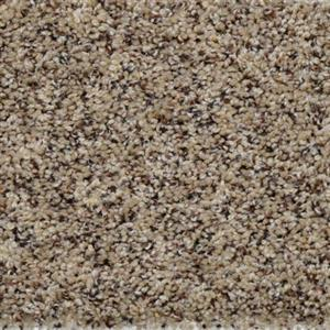 Carpet BoldStatement 9290 Pecan