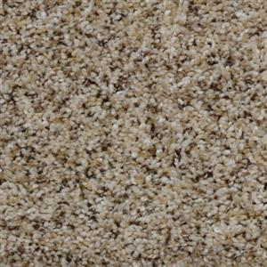 Carpet BoldStatement 9290 Doeskin