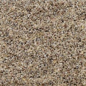 Carpet BoldStatement 9290 Rosewood