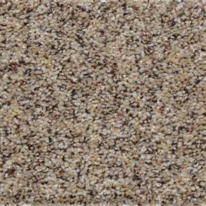 Carpet BoldStatement 9290 Maple