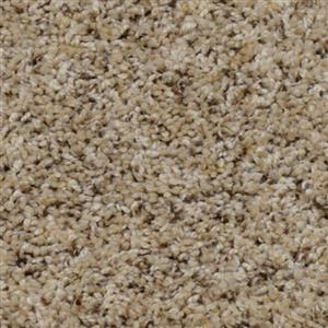 Carpet BoldStatement 9290 Honeynut