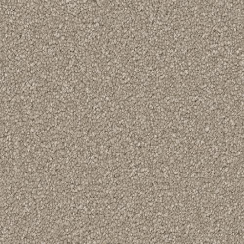 Superior Flax Beige 535