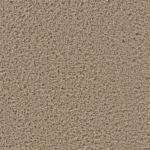 Impact Sawdust 780