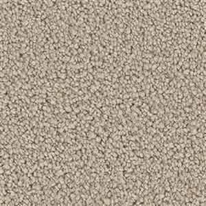 Carpet Boca12 9850 Cashew
