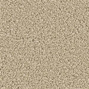 Carpet Boca12 9850 Ginger