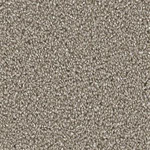 Carpet Boca12 9850 Lovell