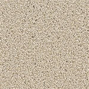 Carpet Boca12 9850 Blush