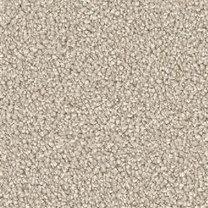 Carpet Boca12 9850 Classic