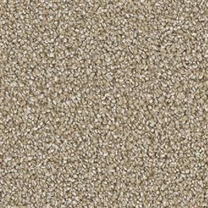 Carpet Boca12 9850 Gillette