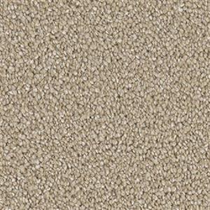 Carpet Boca12 9850 Flax