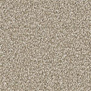 Carpet Boca12 9850 Sleek