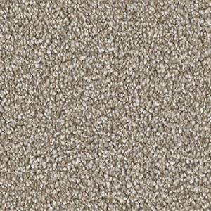 Carpet Boca12 9850 Westbrook