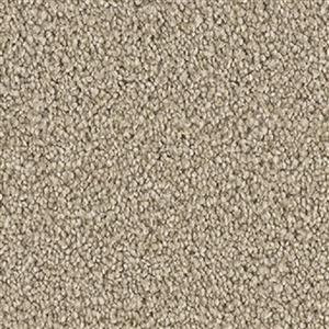 Carpet Boca12 9850 Vivid